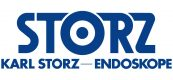 800px-karl_storz_endoskope_logo_BLUE_LOBSTER