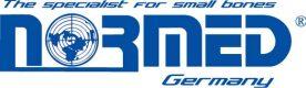 Normed Logo 6