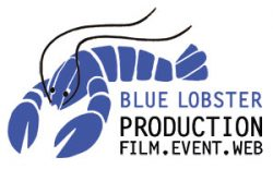 BLUE_LOBSTER_PRODUCTION_film_event_web_LOGO_2018_03_29_01_300x187px_02
