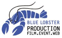 BLUE_LOBSTER_PRODUCTION_film_event_web_LOGO_2018_03_29_01_300x187px_02