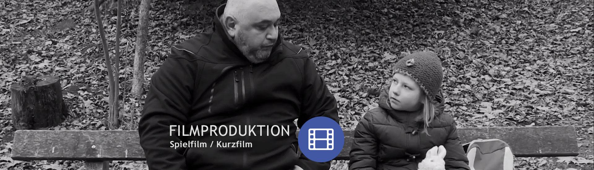 BANNER_Filmproduktion_02_552px